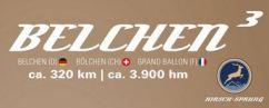 Belchen³