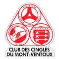 Club des Cinglés du Mont-Ventoux